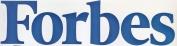 Forbes-Logo-.jpg