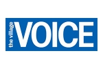 press-logo-village-voice
