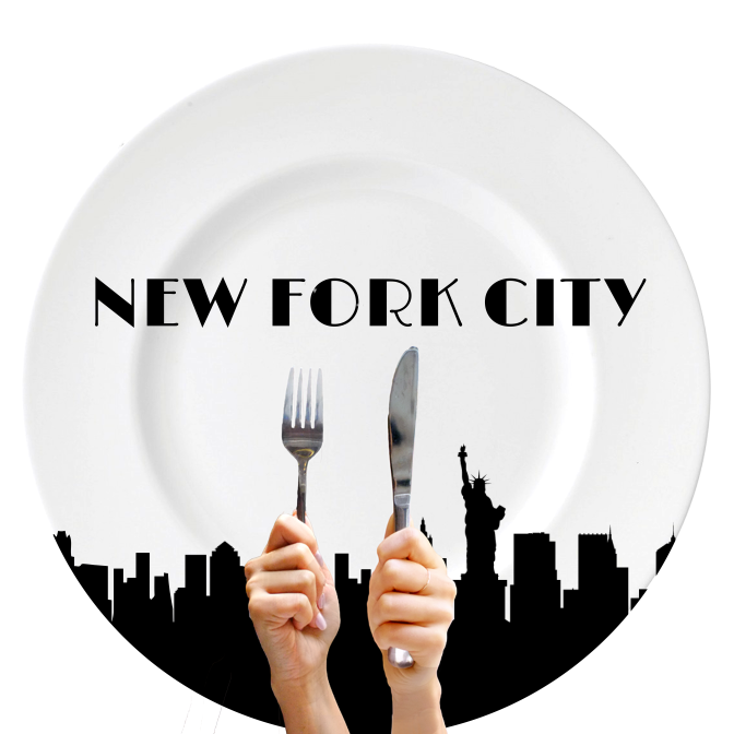 New-Fork-City-Logo-2